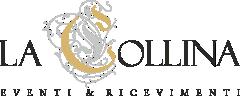 logo_la collina