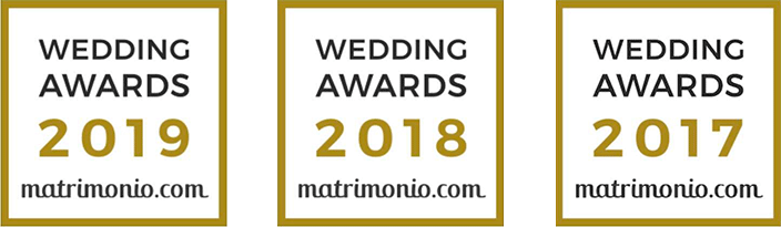 wedding_awards