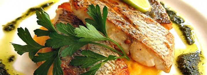 piatto tipico avellinese bacala