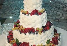 torta_03