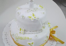 torta_05