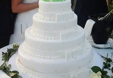 torta_07